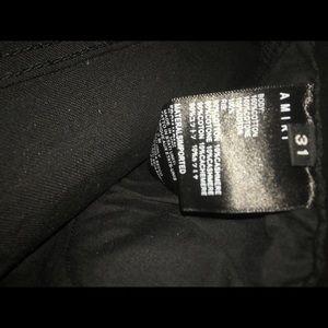 AMIRI Jeans - Amiri Jeans